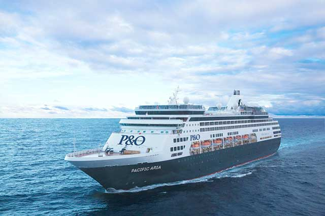 ピースボートが船を変えるってよ!エコシップは2022年!?2020年世界一周の新チャーター船を比較!